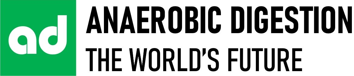 Anaerobic Digestion – The World's Future